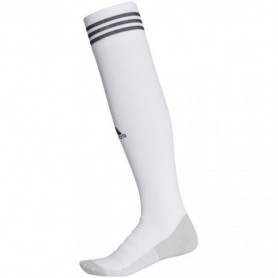Football socks adidas Adi Sock 18 CF3575