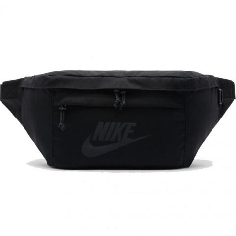 c0675ac5a1 The Nike Tech Hip Pack BA5751-010 sachet