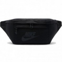 The Nike Tech Hip Pack BA5751-010 sachet