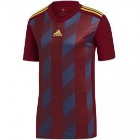 Adidas Striped 19 Jersey Junior DP3203 football jersey