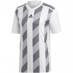 Adidas Striped 19 Jersey M DP3202