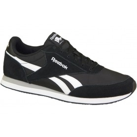 Reebok Royal CL Jogger 2 V70710