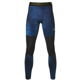 Asics Base Layer Graphic Tight 2031A197-400