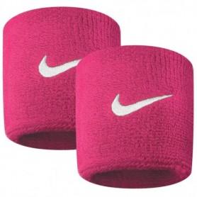 Nike Swoosh hand nails 2pcs NNN4639