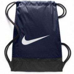 Nike Brasilia BA5338-410 bag
