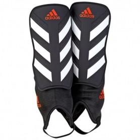 Adidas Everclub CW5564 football protectors