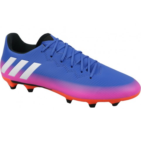 Adidas Messi 16.4 FXG J BB1033