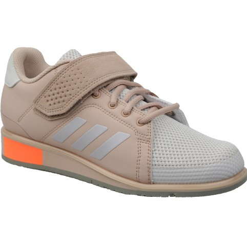 78bf145fc7293c Our Pledge  Free Shipping. Free Returns. 100% Satisfaction. Reduced price! Adidas  Power Perfect 3 DA9882