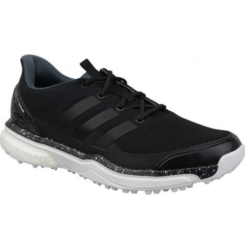 Adidas adiPower Sport Boost 2 F33216
