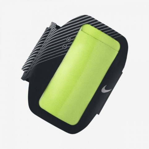 Armband Nike E1 Prime Performance Arm Band NRN04011OS