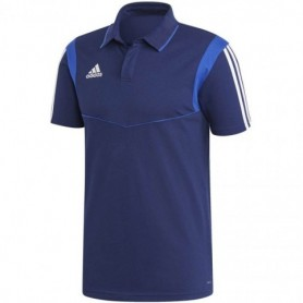 T-shirt adidas Tiro 19 Cotton Polo M DU0868