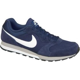 Nike MD Runner II 749794-410