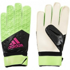 Goalkeeper glove adidas Ace Training AH7808