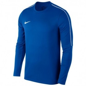 Nike Dry Park18 Football Crew Top M Football Shirt AA2088-463