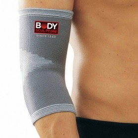 Elbow band with BNS 004XL welt