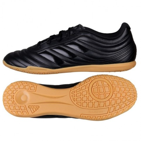 Indoor shoes adidas Copa 19.4 IN M D98074