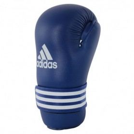 Semi Contact adidas gloves