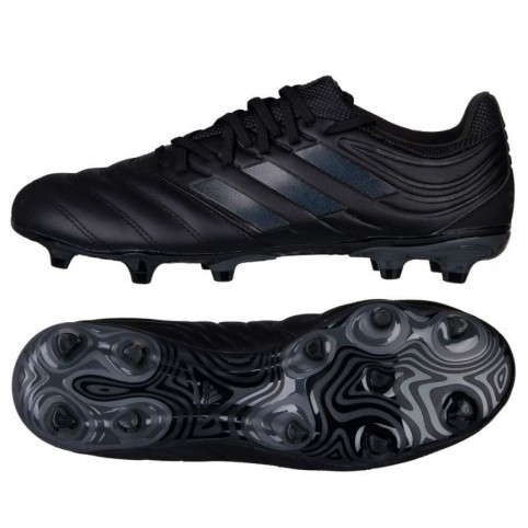 Football boots adidas Copa 19.3 FG M BC0553