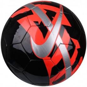 Football Nike React SC2736-013