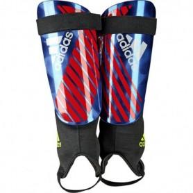 Adidas X Reflex DN8599 football protectors