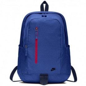 Nike All Access Soleday BA5532-438 backpack