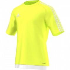 adidas Estro 15 jersey (S16160)