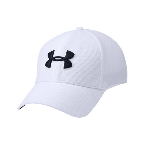 a6cceab33e3 Our Pledge  Free Shipping. Free Returns. 100% Satisfaction. Reduced price! UA  Men s Blitzing 3.0 Cap 1305036-100