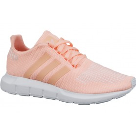 Adidas Swift Run Jr CG6910 shoes