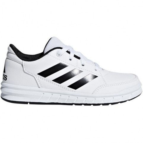e482b779b Adidas AltaSport K Jr. D96872 shoes