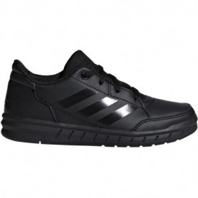 Adidas AltaSport K Jr. D96873 shoes