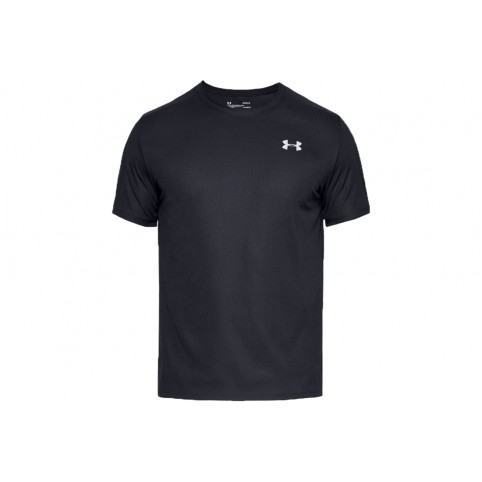 Under Armour Speed Stride Shortsleeve Tee 1326564-001