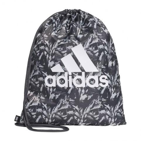 Bag adidas SP GYM DT2600