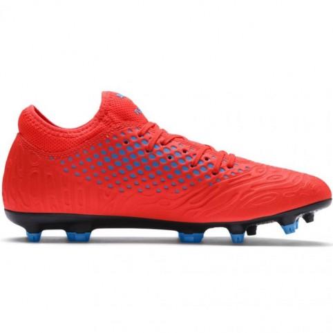 Football boots Puma Future 19.4 FG AG M 105545 01