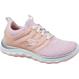 Skechers Diamond Runner 81561L-LTPK