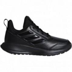 Adidas AltaRun K Jr. CM8580 shoes