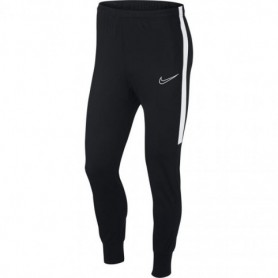 Football pants Nike Dry Academy TRK M AV5416-010