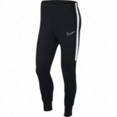 Football pants Nike Dry Academy TRK M AV5416-010