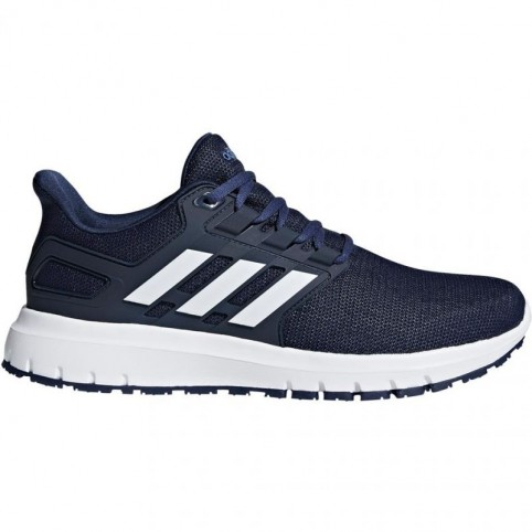 2f618e6d4bd Mybrand shoes Running shoes adidas Energy Cloud 2 M CP9769