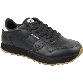 Skechers AND 85 Old School Cool 699-BLK
