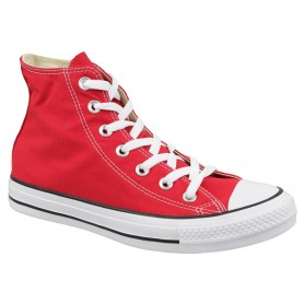 Converse Chuck Taylor All Star Hi M9621C shoes