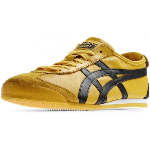 Onitsuka Tiger Mexico 66 DL408-0490