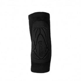 Elbow Pads Reusch Elbow Protector Deluxe 31 77 514 700
