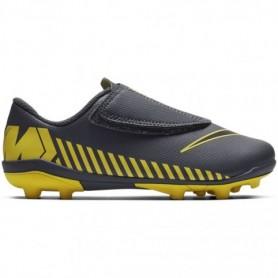 Football shoes Nike Mercurial Vapor 12 Club PS (V) MG Jr AH7351-070