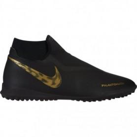 Football shoes Nike Phantom VSN Academy DF TF M AO3269-077