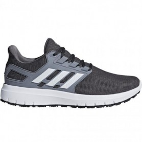 Running shoes adidas Energy Cloud 2 M B44751