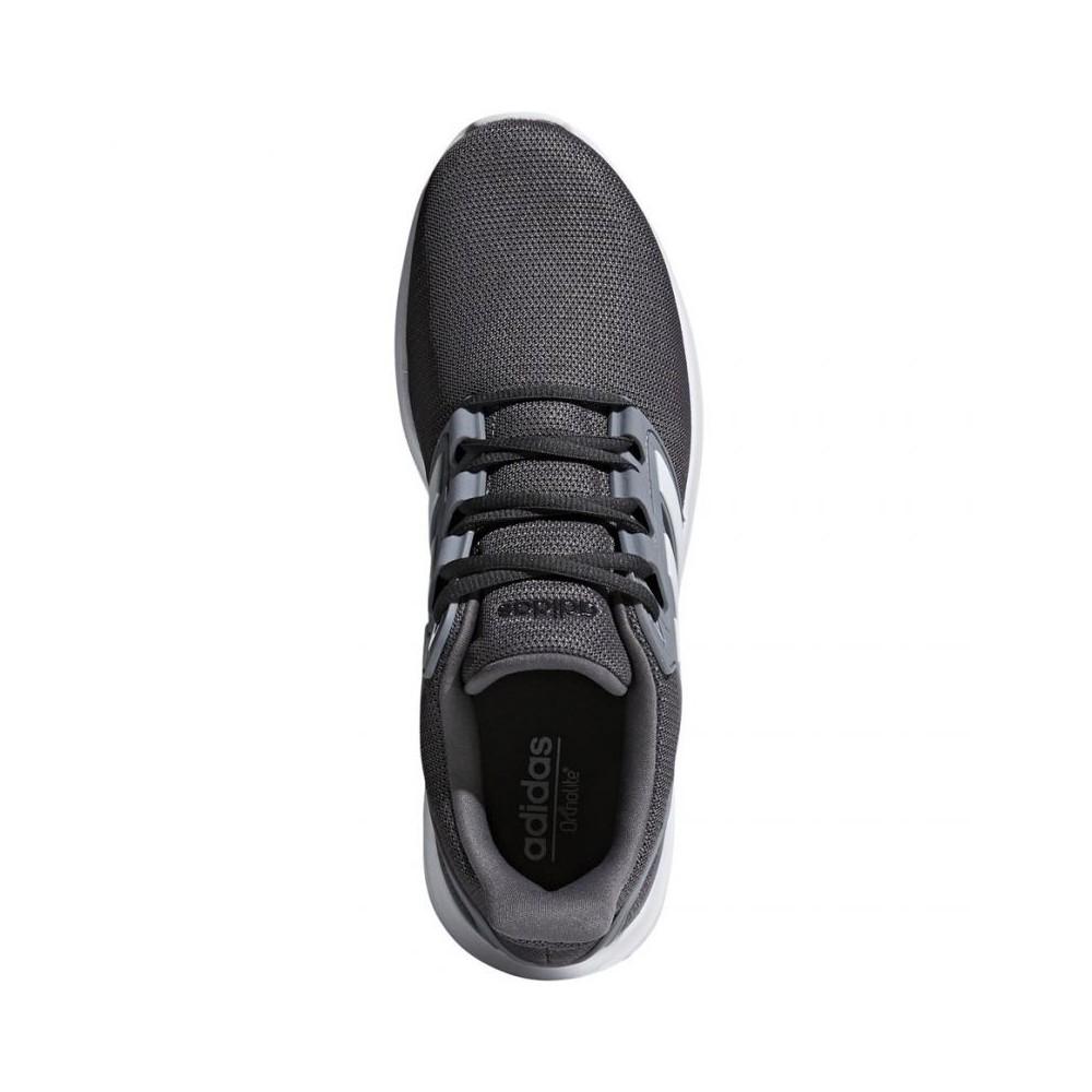 bba9d730d7 Running shoes adidas Energy Cloud 2 M B44751
