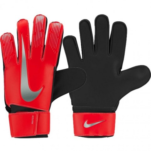 958368abf Goalkeeper glove Nike GK Match FA18 GS3370-657