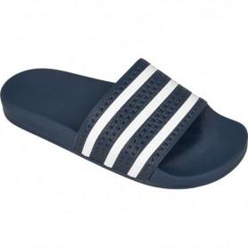 Adidas ORIGINALS Adilette M 288022 slippers