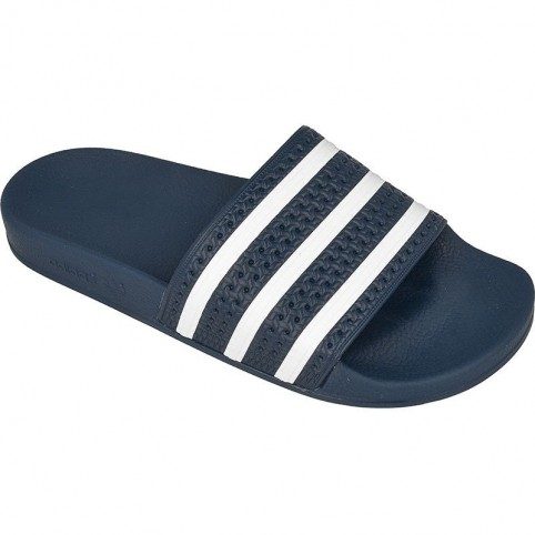 Adidas ORIGINALS Adilette M 288022 slippers