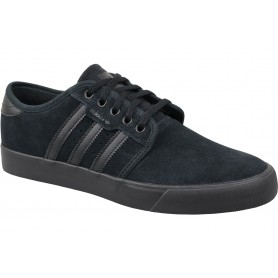 Adidas Seeley M F34204 shoes
